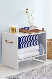 Salt Kitchens And Bathrooms 23 Ikea Storage Hacks Storage Solutions With Ikea Products
