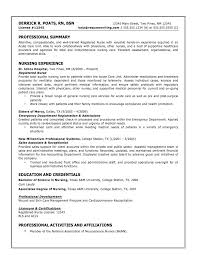 Example Resume  Resume Templates For A Job  professional summary     professional statement resume resume examples resume professional summary sample resume