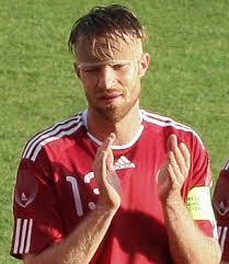 Kaspars Gorkšs
