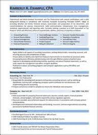 Resume Maker In Melbourne Professional Resume Writing Services Careers Plus Resumes
