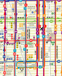 Subway Nyc Map by Bus And Subway Map City Foot Care Best Podiatrist Nyc New York