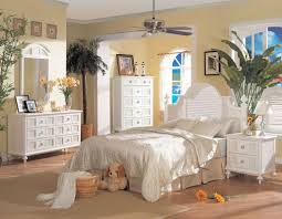 Bedroom Furniture For Sale by Bedroom Amazing Wicker Bedroom Furniture For Unique Bedroom