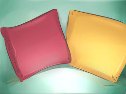 3 ways to match colors wikihow