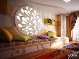 interior design class