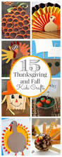 is jack in the box open on thanksgiving 17 best images about fall u0026 thanksgiving decorations on pinterest