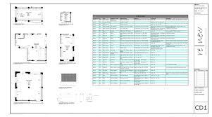 Interior Design Symbols For Floor Plans by Uncategorized Whytewashed