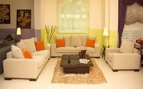 Home Design Plans In Sri Lanka Beautiful House Designs In Sri Lanka Google Search Home Sweet