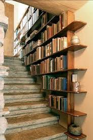 library wall to wall bookcases free and easy plans from https