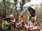 kids naturisme kids naturiste