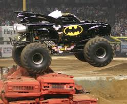 monster truck show discount code monenrgy212a0 jpg 900 598 monster trucks pinterest monster