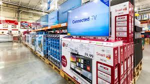 best laptop deals nerdwallet black friday is a warehouse store costco sam u0027s club bj u0027s membership worth
