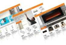 home depot black friday ad scan home depot weekly ad preview 8 10 17 8 16 17