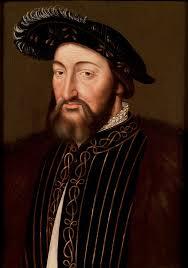 Francis I of France