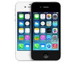 ราคาล่าสุด iPhone 4s / iPhone 4 พร้อมโปรโมชั่น เปรียบเทียบ