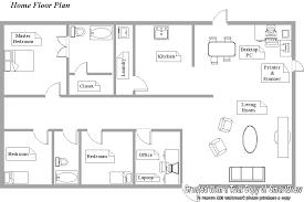Home Floor Plan Layout Office Floor Plan Layout Thraam Com