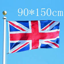Rebel Flag Home Decor by Online Get Cheap Union Jack Flag Aliexpress Com Alibaba Group