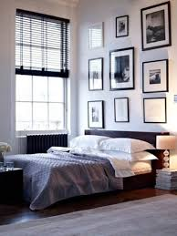 Modern Home Designs Interior by Fresh Ideas For Decorating A Bedroom Wall 14 For Your Modern Home