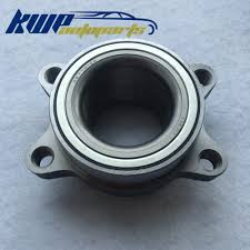 nissan almera spare parts malaysia online buy wholesale nissan wheel bearings from china nissan wheel