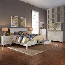 King Size Bedroom Furniture Bedroom Design Ideas - 7 piece king bedroom furniture sets