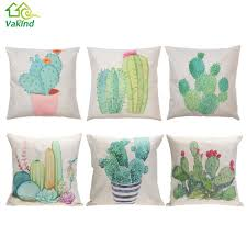 cheap decorative pillows for sofa online get cheap decorative pillows sofa aliexpress com alibaba
