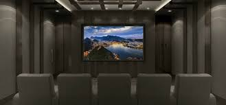 luxury home theater download modern home theater design homecrack com