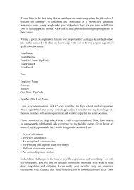 Furthermore Mobile Shopping App On Interior Design Cover Letter S Les In Elegant Cover Letter For