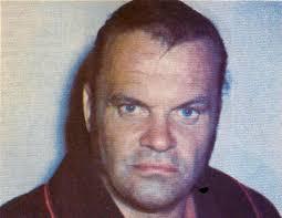 Stan Stasiak