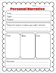 ideas about Personal Narratives on Pinterest   Narrative     Resume Examples Personal Story Essay Personal Narrative Essay About Your Life     narrative essay