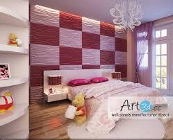 bedroom wall decorating ideas entrancing bedrooms walls designs design bedroom walls home design ideas cheap bedrooms walls