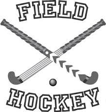 [KOMUNITAS]Field Hockey