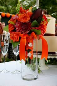 Flowers For Each Month - wedding flowers for your month cost saving tips hubpages