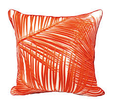 Wam Home Decor by Trend Alert Tequila Sunrise Completehome