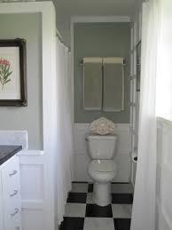 bathroom paint walmart 2016 bathroom ideas u0026 designs