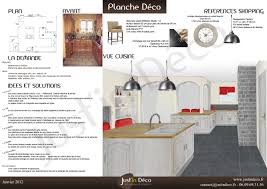 deco nature chic relooking deco lyon relooking deco 69 relooking decoration lyon