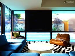 modern bedroom blinds impressive 7 beautiful window treatments for
