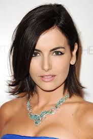 890 best hair and make up images on pinterest make up actresses