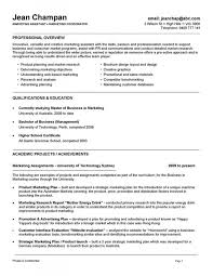 Resume Australia Examples by 143 Best Resume Samples Images On Pinterest Resume Templates