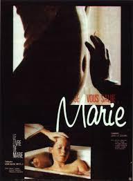 Je Vous Salue Marie (1985) [Vose]