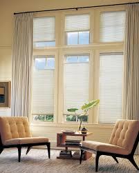 honeycomb shades window shades st augustine fl anastasia