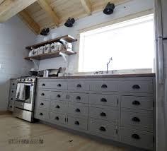 Building Kitchen Cabinet Boxes 100 Building Kitchen Cabinet Boxes Building Custom Oak
