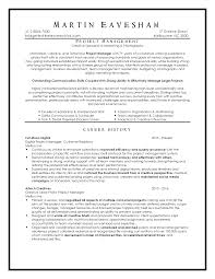 Resume Australia Examples by 1 Resume Service In Australia The Resume Top Career Help