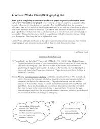 Apa annotated bibliography cover page Pinterest