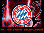 Download BAYERN MUNICH Hd Wallpaper | Full HD Wallpapers