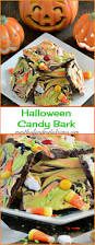 Easy Treats For Halloween Party by 563 Best Halloween Images On Pinterest Halloween Ideas