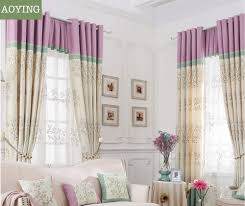 compare prices on flower windows online shopping buy low price