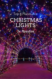 best 10 best christmas lights ideas on pinterest christmas net