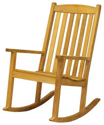 Best Wood Patio Furniture - buying tips for choosing the best teak patio furniture teak