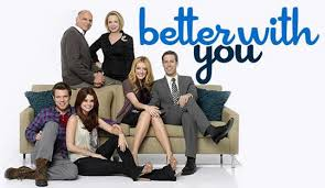 Assistir Better With You Online (Legendado)