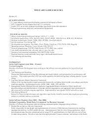 Aaaaeroincus Outstanding Professional Resume Writing Services     aaa aero inc us