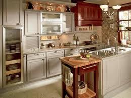 Creative Kitchen Ideas by 15 Creative Kitchen Designs Pouted Online Magazine U2013 Latest